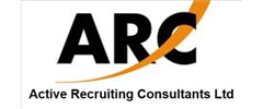 Jobs from ARC Consulting