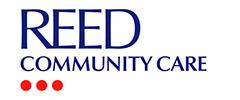 Jobs from REED Community Care