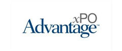 Jobs from Advantage xPO