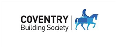 Jobs from Coventry Building Society