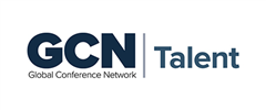 Jobs from Global Conference Network LTD