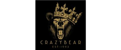Jobs from The Crazy Bear Group