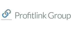 Jobs from Profitlink Group
