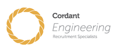 Jobs from Cordant Technical and Engineering
