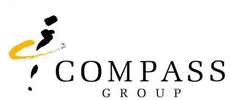 Jobs from Compass Group