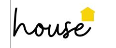 Jobs from House