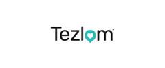 Jobs from Tezlom