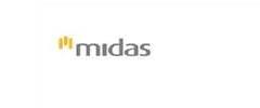 Jobs from Midas Group Ltd.