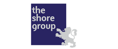 Jobs from The Shore Group