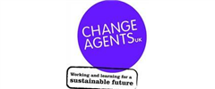 Jobs from Change Agents Uk Trading Ltd