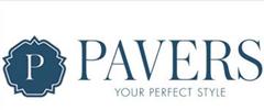 Jobs from Pavers LTD