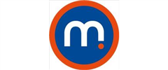 Jobs from Motorpoint Ltd