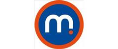 Jobs from Motorpoint Ltd