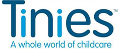 Jobs from Tinies Childcare