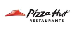 Jobs From Pizza Hut Restaurant In Scunthorpe Reedcouk