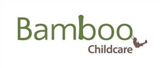 Jobs from Bamboo Childcare