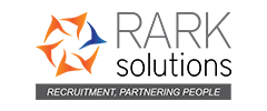 Jobs from Rark Solutions ltd