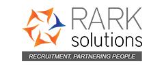 Jobs from Rark Solutions ltd
