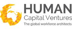Jobs from Human Capital Ventures