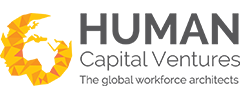 Jobs from Human Capital Ventures