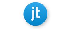 Jobs from Jobandtalent