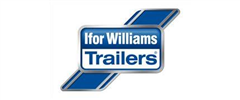 Jobs from Ifor Williams Trailers Ltd