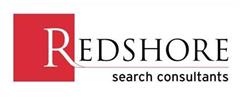 Jobs from Redshore Ltd