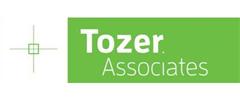 Jobs from Jim Tozer associates