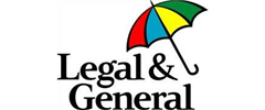 Jobs from Legal & General