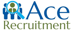Jobs from ACE Recruitment (UK) Ltd