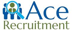 Jobs from ACE Recruitment (UK) Ltd