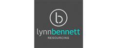 Jobs from Lynn Bennett Resourcing