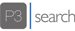 Jobs from P3 Search & Selection