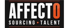 Jobs from affecto