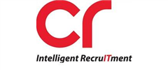 Jobs from Code Red Associates