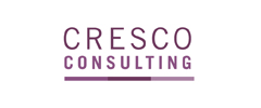 Jobs from Cresco Consulting