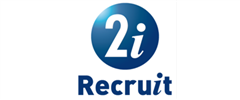 Jobs from 2i Recruit Ltd