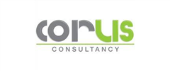 Jobs from Corus Consultancy