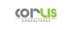 Jobs from Corus Consultancy