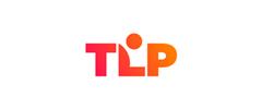 Jobs from TLP Recruitment