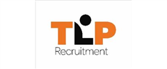 Jobs from TLP Recruitment