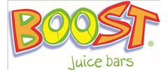 Jobs from Boost Juice Bars (UK) Limited