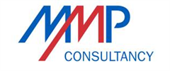 Jobs from MMP Consultancy Limited
