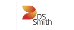 Jobs from DS Smith