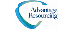 Jobs from Advantage Resourcing