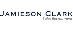 Jobs from Jamieson Clark Limited