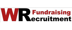 Jobs from WR Fundraising Recruitment