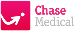 Jobs from Chase Medical Limited