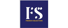 Jobs from French Selection UK
