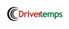 Jobs from SJB Consulting UK